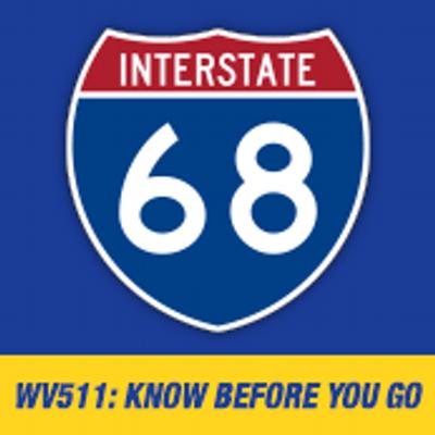 WV Interstate 68 (@WVinterstate68) | Twitter