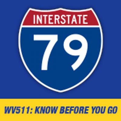 WV Interstate 79 (@WVinterstate79) | Twitter