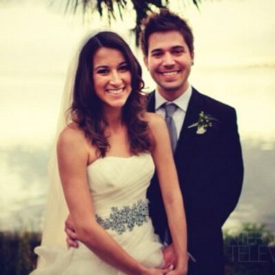 Ctfxc Wedding