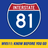 WVinterstate81 avatar