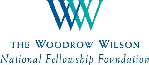 dedalus foundation dissertation fellowship