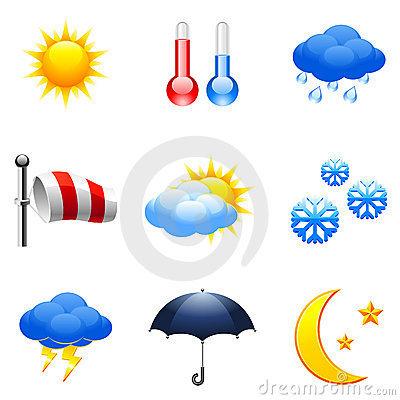 Погода в курьяново волоколамского района