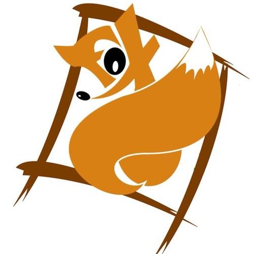 Logo de la société Foxes Farm Produce