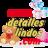 DetallesLindos.com
