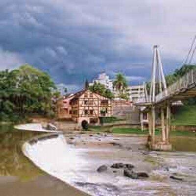Timbó Santa Catarina fonte: pbs.twimg.com