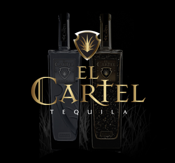 @CartelTequila