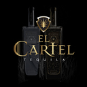 Photo of CartelTequila's Twitter profile avatar