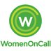 Twitter Profile image of @WomenOnCall