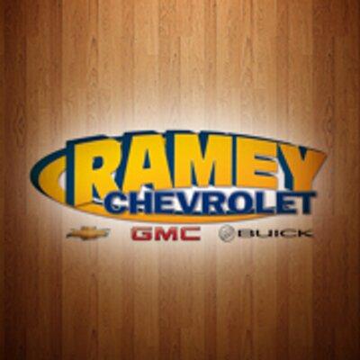 Media Tweets by Ramey Chevrolet (@RameyChevrolet1) | Twitter