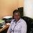 Mary Onuwa Otobo
