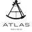 The Atlas Review
