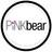 PINKbearSocial