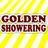 Golden Showering