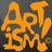 アーティズム-ARTiSM-