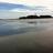 江の島落語会