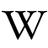 Wikimedia Mobile
