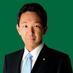 上野宏史(衆議院議員/自由民主党)