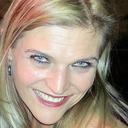 Tammy Johnson - @TammyJohnson81 - Twitter
