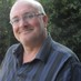 Stuart G Yates