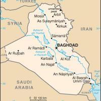 IrakNytt