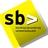 Stichting SBV