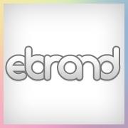 @ebrandfi