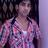 Twitter Indian User 899289321911402498