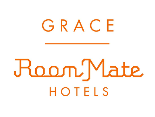 Room Mate Grace NY (@RoomMateGraceNY) | Twitter