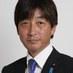 @yasuhikokyomen