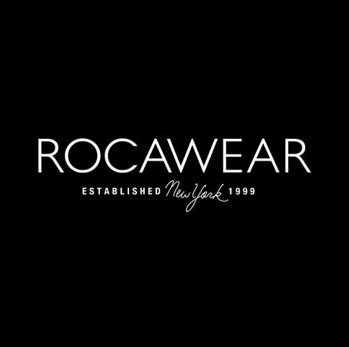 @RocawearEurope