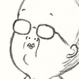 公式 ちいさなおじさん Mini Oyaji Twitter
