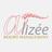 Alizée Resort Management