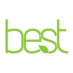 Twitter Profile image of @best_wales