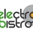 Electro Bistro