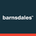 BARNSDALES Profile Image