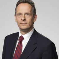 Dr. Lutz Knopek