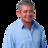 Jair da Mendes Gomes twitter profile