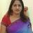 Summan R Agrawal