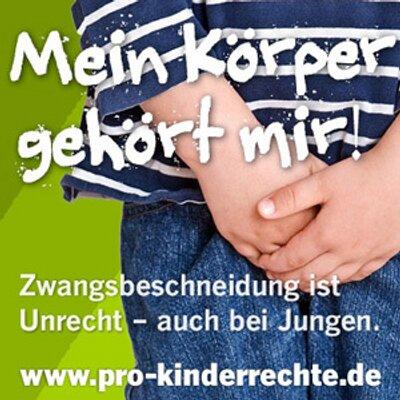 www.pro-kinderrechte.de