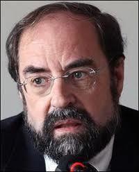 Felipe Sahagún