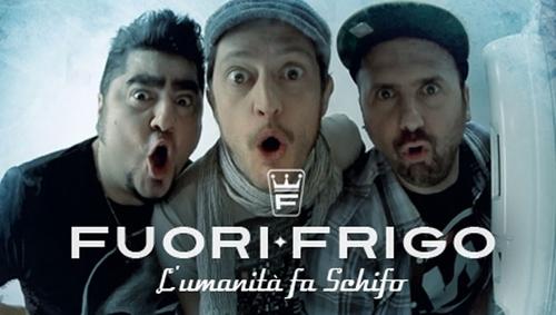 @FuoriFrigo