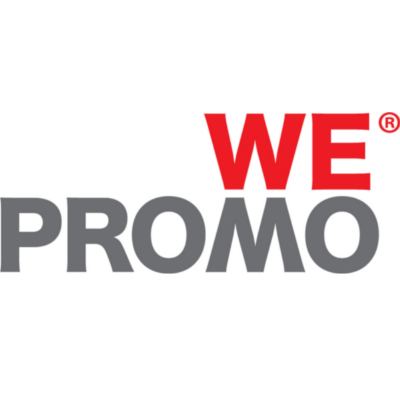 @WEpromo_it