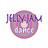 Jelly Jam Dance