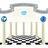 Grand Lodge - HFAF