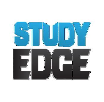 Study Edge At Studyedge Twitter