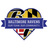 Ravens Community (@RavensCommunity) Twitter profile photo