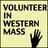 VolunteerWesternMass