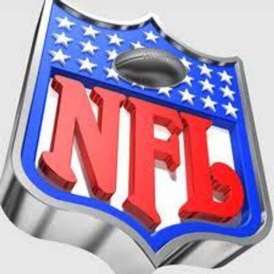 NFL TV on Twitter: