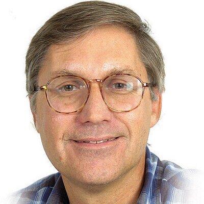 John Werner on Muck Rack