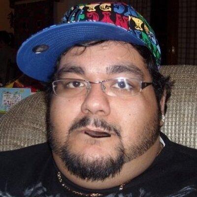 Ricky juarez